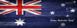Aust-Day-Aussie-Flag