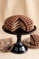 Malteser Cake