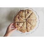75 Foodies on Instagram