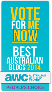 the writers centre best blogs 2014 people's choice