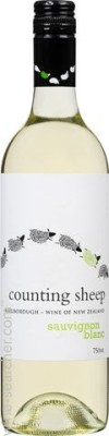 counting-sheep-sauvignon-blanc-marlborough-new-zealand