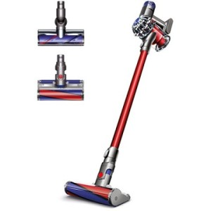 Dyson V6 Absolute, RRP $899