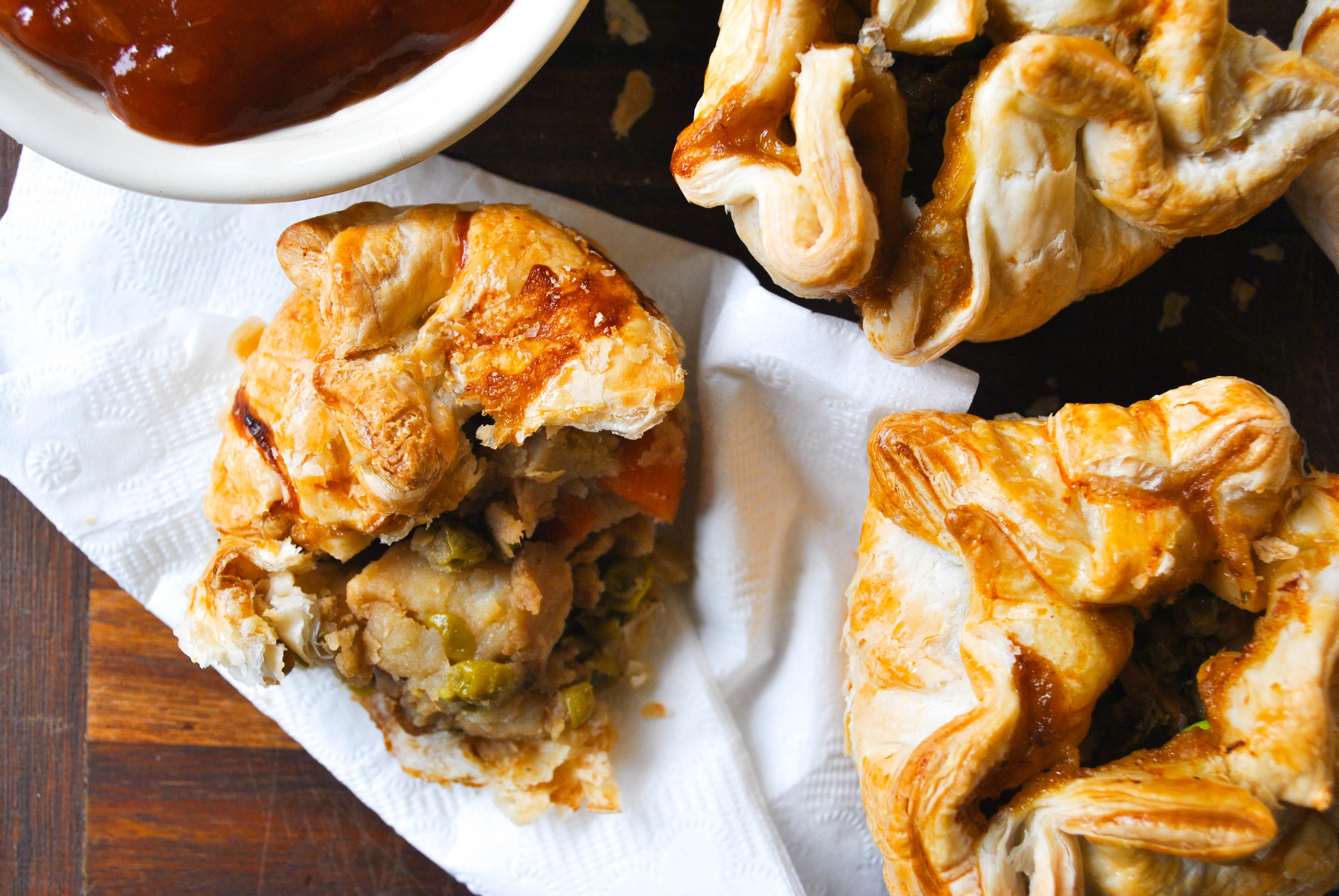 Pie (2)